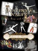 Pdf Destiny's Waltz