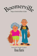 Boomerville ebook