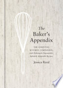 The Baker s Appendix