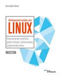 Pdf Développement système sous Linux Telecharger