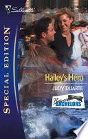 Hailey s Hero