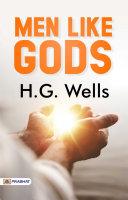 Men Like Gods Pdf/ePub eBook