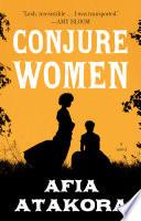 Conjure Women Book PDF