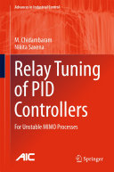 Relay Tuning of PID Controllers