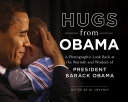 Hugs from Obama Pdf/ePub eBook