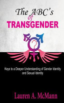 The ABC s of Transgender Book