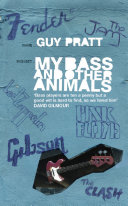 My Bass and Other Animals Pdf/ePub eBook