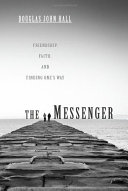 Pdf The Messenger