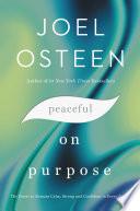 Peaceful on Purpose