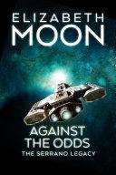 Against the Odds [Pdf/ePub] eBook