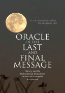 Oracle of the Last and Final Message Pdf