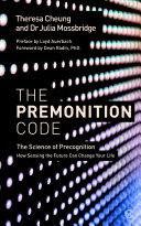 The Premonition Code [Pdf/ePub] eBook