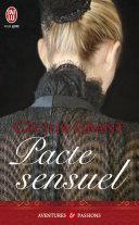 Pacte sensuel [Pdf/ePub] eBook