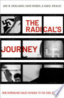 The Radical s Journey Book