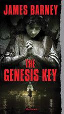 The Genesis Key Book