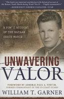 Unwavering Valor