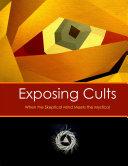 Exposing Cults