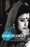 Star Studies Book PDF