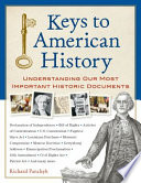 The Keys To American History