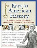 The Keys to American History Pdf/ePub eBook