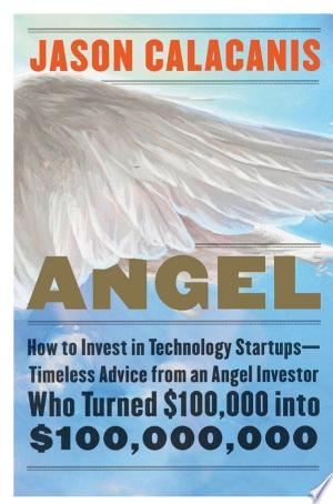 Download Angel Free Books - Dlebooks.net