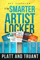 The Smarter Artist Locker