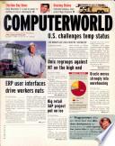 Nov 2, 1998