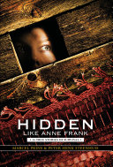 Hidden Like Anne Frank: 14 True Stories of Survival [Pdf/ePub] eBook