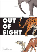 Out Of Sight PDF