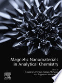 Magnetic Nanomaterials in Analytical Chemistry Book