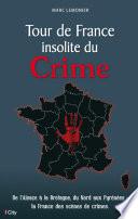 Scène De Crime [Pdf/ePub] eBook
