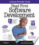 Head First Software Development