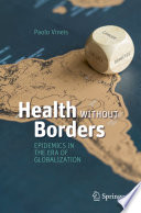 Health Without Borders Book