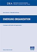 Emerging Organization ebook