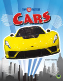 Cars [Pdf/ePub] eBook
