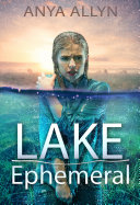 Pdf Lake Ephemeral