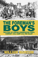 The Foreman s Boys