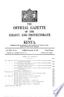 1929年12月10日
