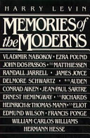 Memories of the Moderns