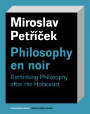 Philosophy en noir [Pdf/ePub] eBook