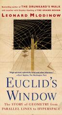 Euclid's Window Pdf