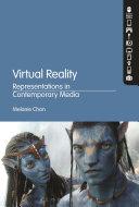 Virtual Reality Pdf/ePub eBook