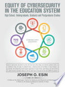 Equity of Cybersecurity in the Education System