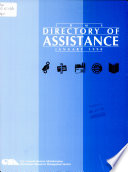 Irms Directory Of Assistance