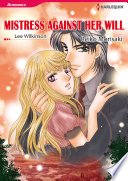 【Free】MISTRESS AGAINST HER WILL