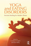Yoga and Eating Disorders