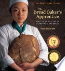 The Bread Baker s Apprentice