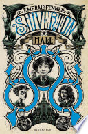 Shiverton Hall Book PDF