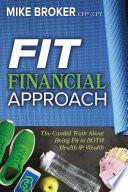 Fit Financial Approach