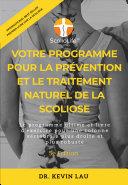 Votre programme pour la prévention et le traitement naturel de la scoliose (5e édition) Pdf/ePub eBook